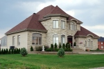roofing-solutions-2
