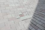roof-repairs-de