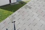 roofing-repairs-delaware