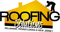 Roofing Solutions In Delaware   Wilmington Roofing U0026 Siding ...